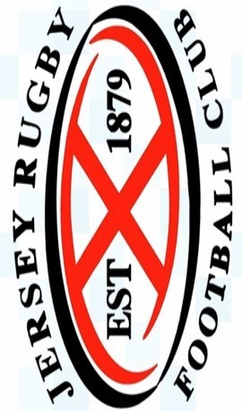 Jersey Rugby Club Academy